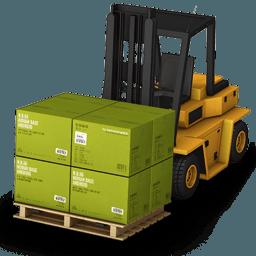 Ferhatpaşa Kiralık Forklift